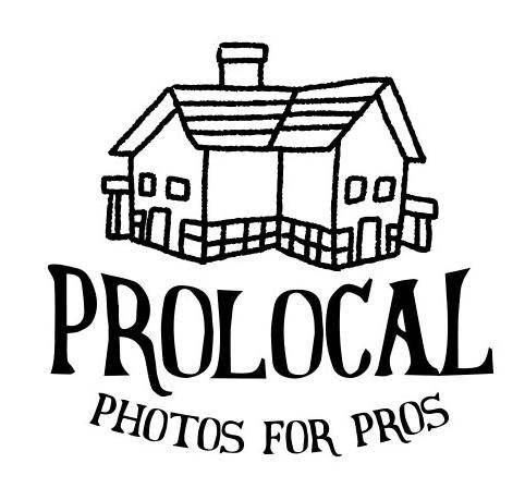ProLocal | Charlotte, North Carolina Real Estate Photography