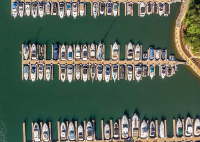 charlotte-aerial-photography