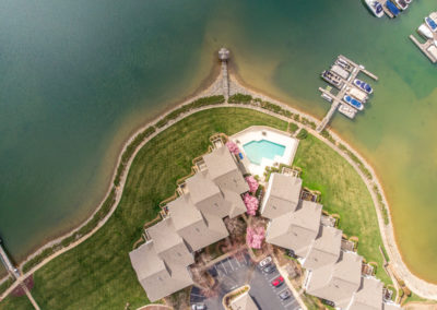 charlotte-drone-photography-02