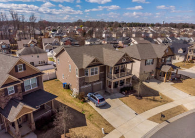 charlotte-drone-photography-05