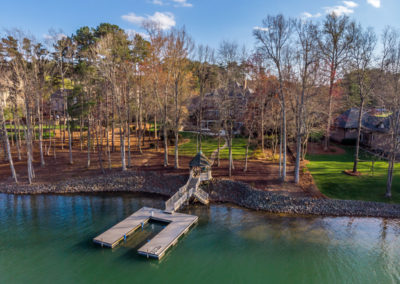 charlotte-drone-photography-08