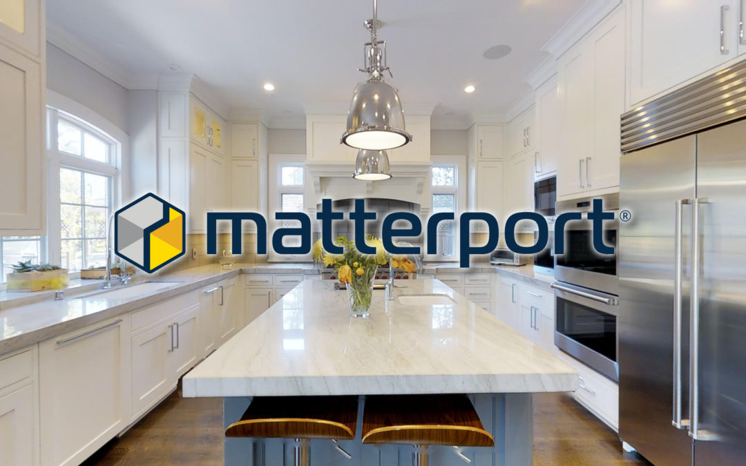 Charlotte Matterport 3D Showcase
