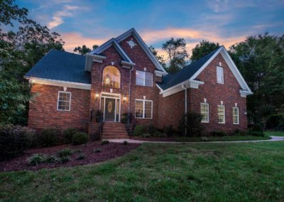 charlotte-real-estate-photographer-03