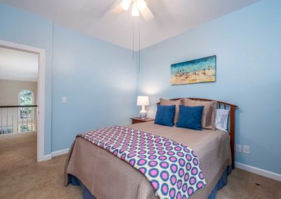 charlotte-real-estate-photographer-05