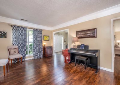 charlotte-real-estate-photographer-06