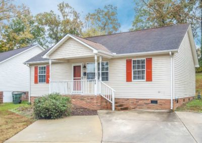 charlotte-real-estate-photographer-07