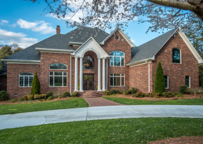 huntersville-real-estate-photographer-01