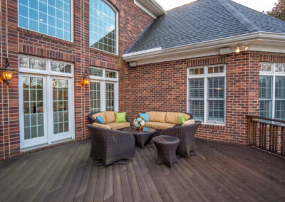 huntersville-real-estate-photographer-02