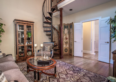 huntersville-real-estate-photographer-05