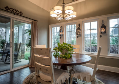huntersville-real-estate-photographer-11
