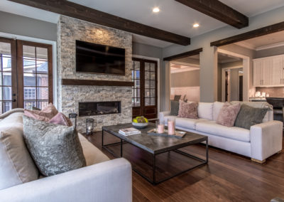 huntersville-real-estate-photographer-12