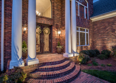 huntersville-real-estate-photographer-13