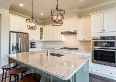huntersville-real-estate-photographer-16
